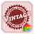 vintage_pink icon