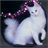 My Pet Cat icon