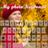 My Photo Keyboard 1.1.01 APK