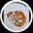 Galaxy Note 4 Ice Beast LWP 1.02 APK