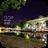 Nantes Widget 2.0_release APK
