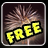 New Year's Eve Lite 1.0.0 APK