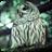 Owl Bird Live Wallpaper 1.6