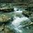 Nature River Live Wallpaper 2 APK