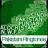 Pakistan Ringtones 1.1 APK