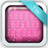 Pink Key Tones Keyboard 4.172.54.79 APK