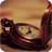 Pocket Watch Wallpaper 1.1 APK