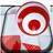 Red White Light Live Wallpaper 3.2 APK
