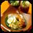 Resep Makanan Indonesia Terbaru 1.0