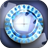 Royal Clock Live Wallpaper 4.168.83.72 APK