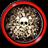 Skulls Live Wallpapers 1.2 APK