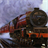 steam train live wallpaper 1.1