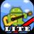 TabsDroid Lite 1.3