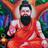 Tamil Agathiyar Siddha System 1.0