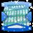 Techno Ice Emoji 5.3 Spruce APK