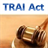 TRAI Telecom Regulatory Authority Act - India