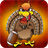 Best Thanksgiving 1.01 APK