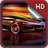 Super Auto Wallpapers icon