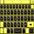 ai.type GLOSSY yellow 1.0