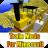 Descargar Train Mods For Minecraft