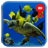 Underwater World Ocean LWP 2.0 APK