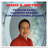 Wasis Problem Based Learning Sebagai Strategi Pembelajaran 1.0 APK