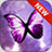 VioletWallpapers icon