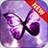 VioletWallpapers 1.0