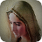 Virgin Mary LiveWallpaper icon