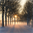 Winter Wallpaper 1.2 APK