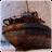 Zakynthos Live Wallpaper 1.0.0 APK