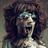 zombie apocalypse wallpapers 1.1