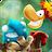 Rayman Adventures 1.9.2 APK
