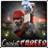 Cricket Career 2017 2.9.9