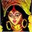 4D Durga Puja 2.0