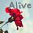 Alive 1.2