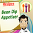 Bean Dips Recipes 1.0 APK