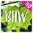 Best HD Wallpapers 1.0.0 APK