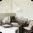 Office Decorating Ideas 1.0 APK
