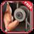 Arm Workout 1.0