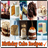 Birthday Cake Recipes 1.0 APK