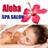 Aloha Spa 1.0