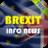 Brexit News 1.0 APK