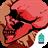 Bloody Skull 2.1 APK