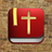 Catholic Bible Offline 1.0