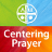 Centering Prayer 1.0.13 APK