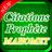 Citations du Prophète Mahomet 1.2 APK