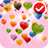 Colorful Love Valentine Free LWP 5.0.1 APK