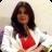 Dr Pooja Chopra 1.1.0 APK