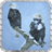 Eagle Pack 2 Wallpaper 1.0 APK